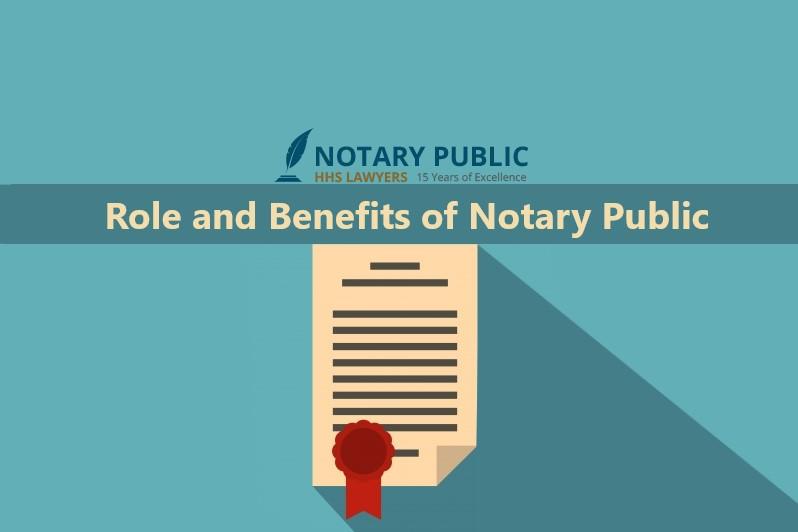 notary public dubai