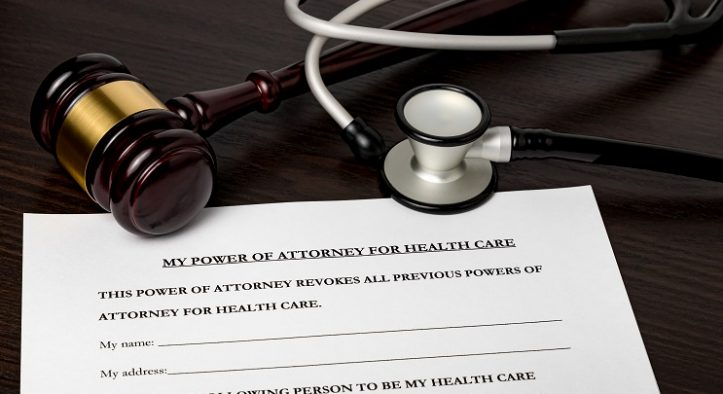 UAE Medical Power of Attorney: How to Preparing for a Health Emergency